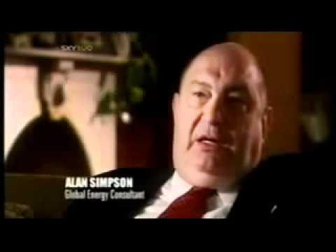 USA War on Iran: Media Conspiracy