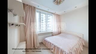 Московская обл, г Одинцово, ул Белорусская, д 3