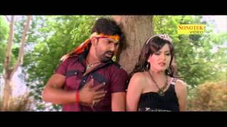 Download Hindi Video Songs - Aara Jila Ghar Ba - Aandhi Toofan - Bhojpuri Hot Song 2014