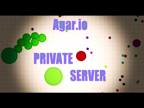 Agario modded server link gameonlineflash com