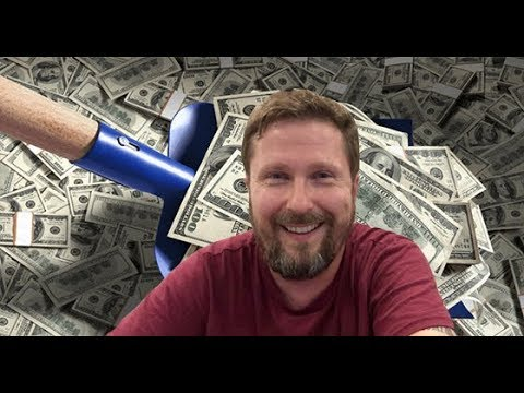 Украинцы в среднем зашибают 2000$  в месяц thumbnail