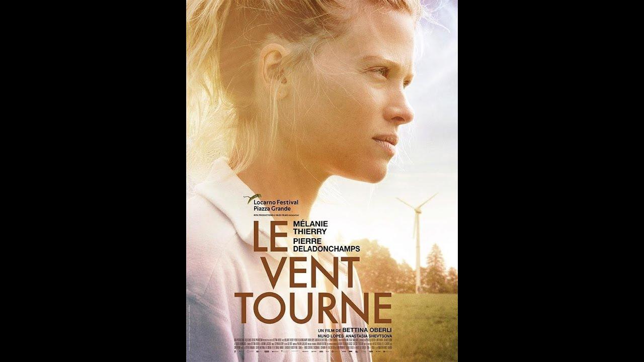 Download LE VENT TOURNE