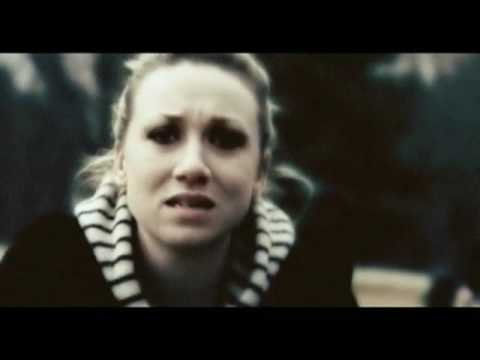Hanne Hukkelberg - Blood From A Stone [Official Music Video]