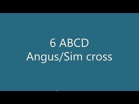 6 ABCD