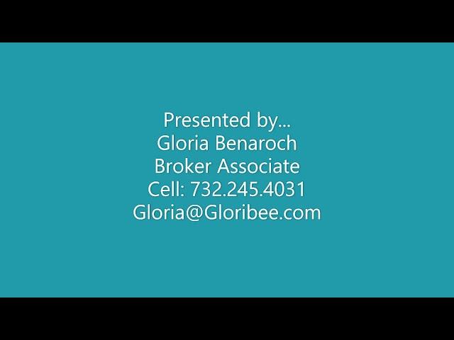 Gloribee Market Buzz Jan 24 2021