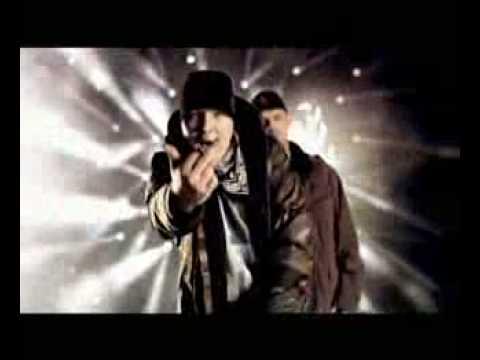 Niarn feat Las G, AMP - Blok 13 (Med Lyrics)