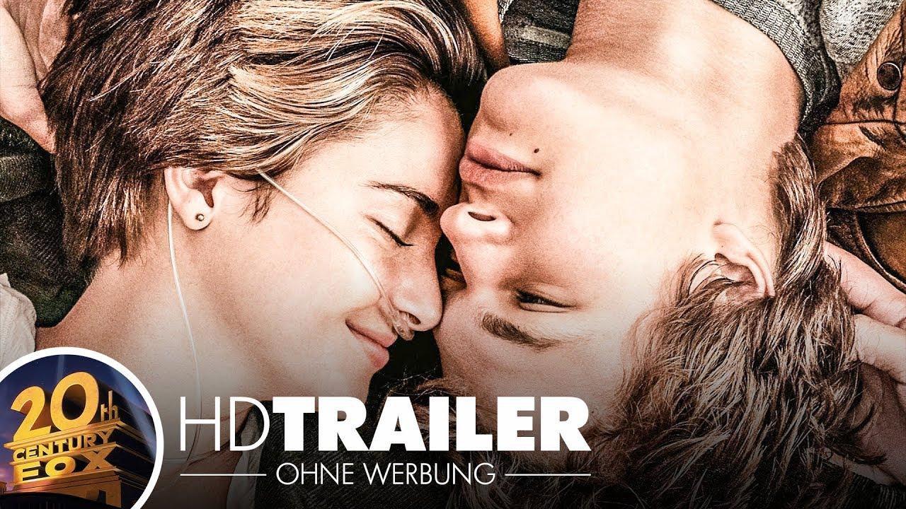 emotionalsten filme