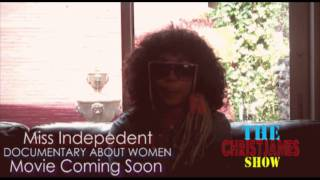 How I Got Record Deal /Speaks Producer Bangladesh- Muffy Interview Pt 2