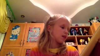 Vlog#2: Мои уроки на пятницу/УЧЕБНИК ФИЗ-РЫ?
