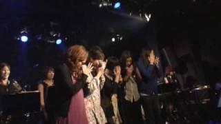 SRサイタマノラッパー2 ~女子ラッパー☆傷だらけのライム~』 初夏、新...