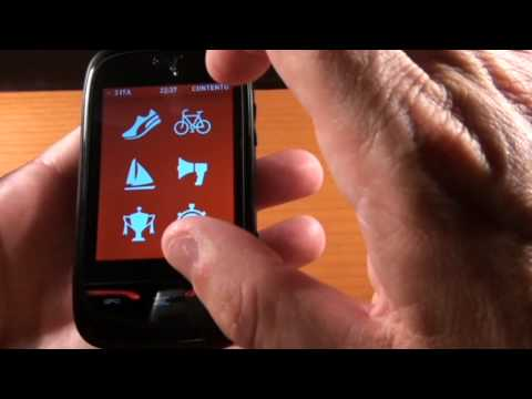 Sagem Puma Phone da batista70phone