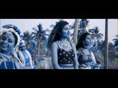 Be Free  | Pallivaalu Bhadravattakam (Vidya Vox Mashup) (ft. Vandana Iyer) remix by DJ ANON