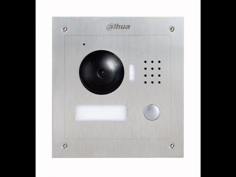 АКБ-7: купить акб, термостаты для систем безопасности ТД