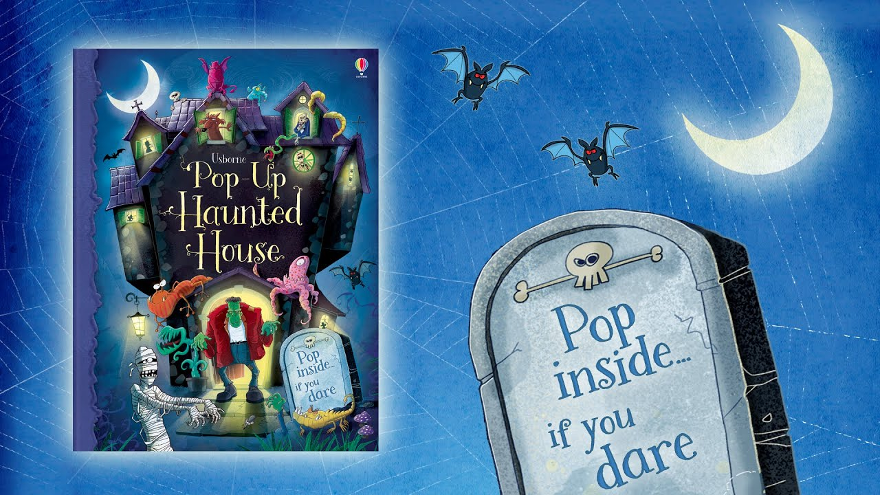 essay on wishbone the haunted house Essay on wishbone the haunted house, small group creative writing activities, ks3 homework helper this weather is too good shame i have an essay and article.