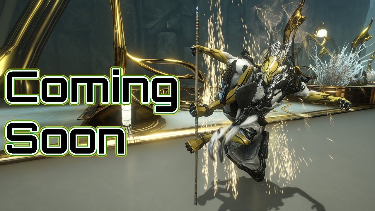 LEAKED Wukong Prime Access: COMING SOON | WarFrame news
