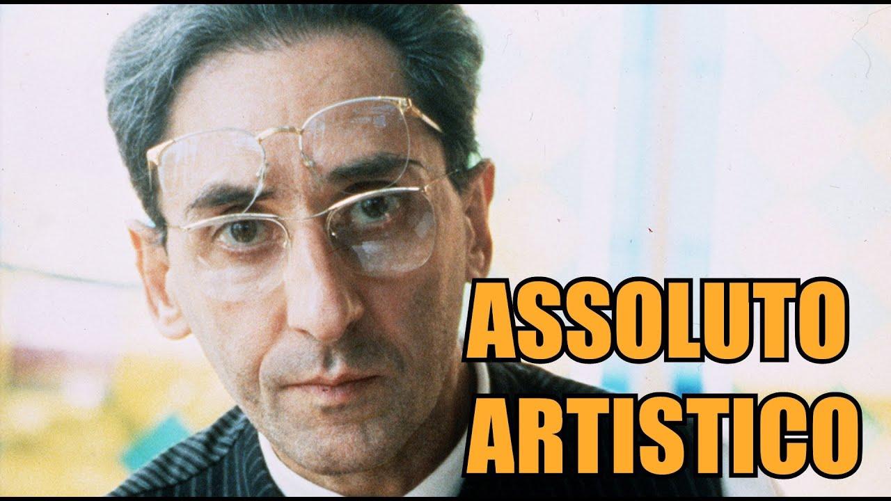 Download L'ASSOLUTO ARTISTICO, SCHELLING || Domanda 63