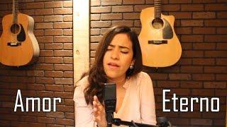 Amor Eterno - Juan Gabriel / Rocío Dúrcal (cover) Natalia Aguilar