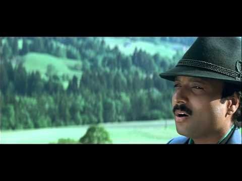 மனமே மனமே தடு மாறும் மனமே.... HD tamil song