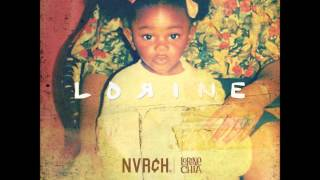 Lorine Chia - Broken Promises