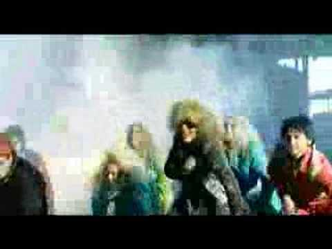 Клип Loredana - Le Le