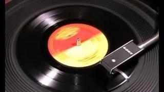The Kingsmen - Money + Bent Scepter - 1963 45rpm