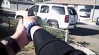 albuquerque police bodycam shows shooting of rodrigo garcia