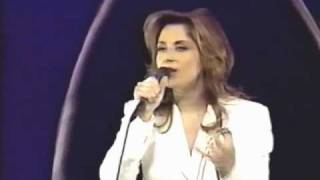 Watch Lara Fabian Urgent Desir video