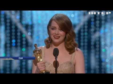 Оскар 2017 - Смотреть фильмы онлайн бесплатно, Кино