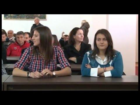 ТВМ Дневник 28.12.2015
