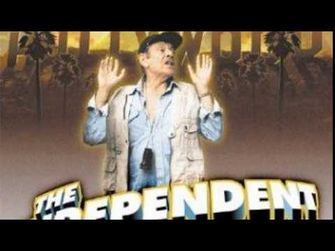 The Independent Full Movie