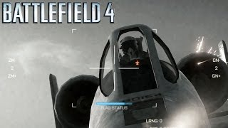 Battlefield 4 Multiplayer Gameplay Montage #4 (PC HD)