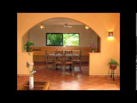 En merida renta 8000 pesos por mes casa amueblada en for Casa con piscina zona norte merida