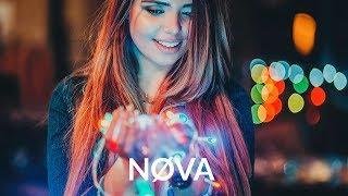 Baixar Anavitória - Fica (Evoxx & Vincce e Luo Remix)