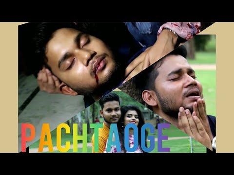 pachtaoge- -arijit-singh- -b-praak-vicky-kaushal-&-nora-fatehi-l-sad-love-story