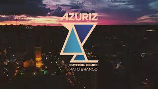 Azuriz FC :: 2020 :: Pato Branco