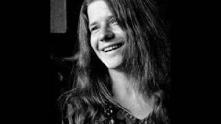 Janis Joplinアーティスト写真