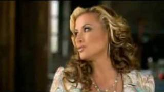 Anastacia & Eros Ramazotti   I belong to you