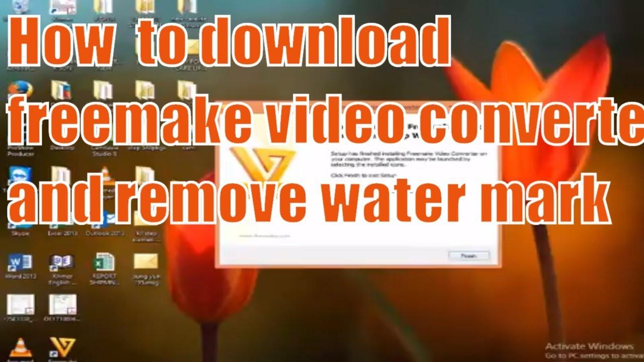 video converter apk offline