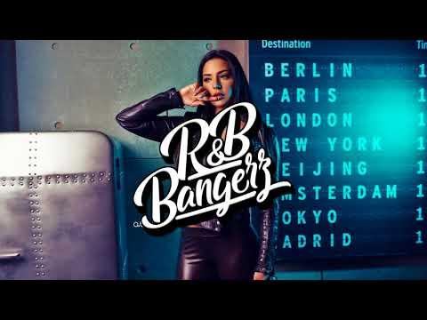 Kennyon Brown - I'm Sprung (Boozed Up Remix)
