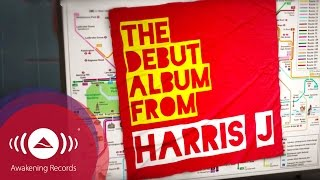 Video Harris J - Salam | Album OUT NOW! download MP3, 3GP, MP4, WEBM, AVI, FLV Desember 2017
