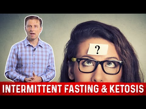 intermittent-fasting-ketosis-:-15-common-questions-answers-(faq)