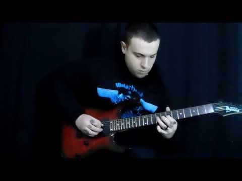 Nothing Else Matters  Metallica  Instrumental
