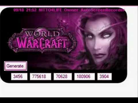 Incomedia Website X5 Evolution Unlock Code