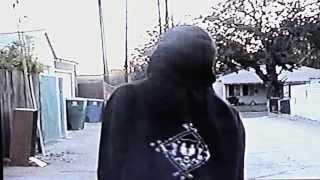 X. Wulf & Bones - Earth (Official Video)