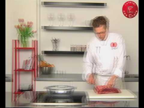 technique-de-cuisine-:-préparer-des-cubes-de-boeuf-à-braiser