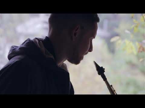 Charlie Puth - How Long [Saxophone Cover]
