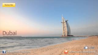 Dubai - Tincho (Original Mix) | Dubai