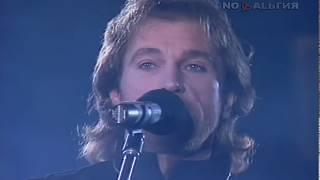 Download Игорь Тальков - Я вернусь ( HD ) Mp3 and Videos