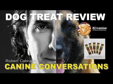 usa-made-dog-training-treats:-kc-canine
