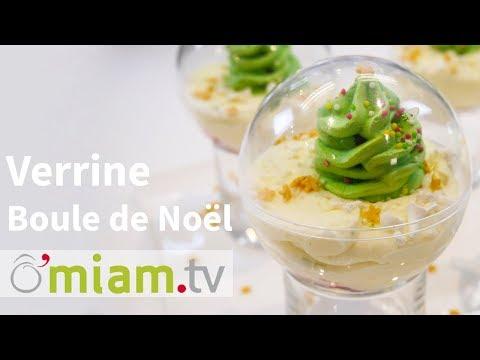 dessert-de-noël---verrine-de-sapin-🎄-simple-&-rapide-🎄-mélanie-le-meilleur-pâtissier